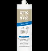 Ottoseal Ottoseal S 730