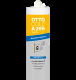 Ottocoll A 265 Topfix