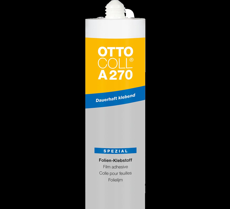 Ottocoll A 270