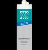 Ottocoll A 770