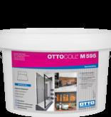 Ottocoll M 595