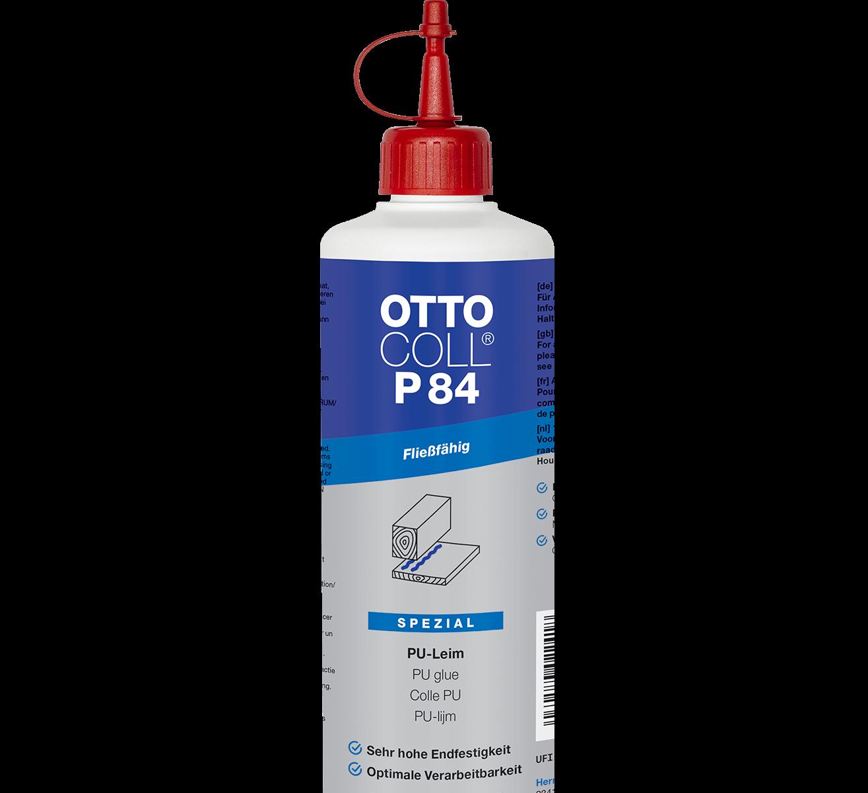Ottocoll P 84