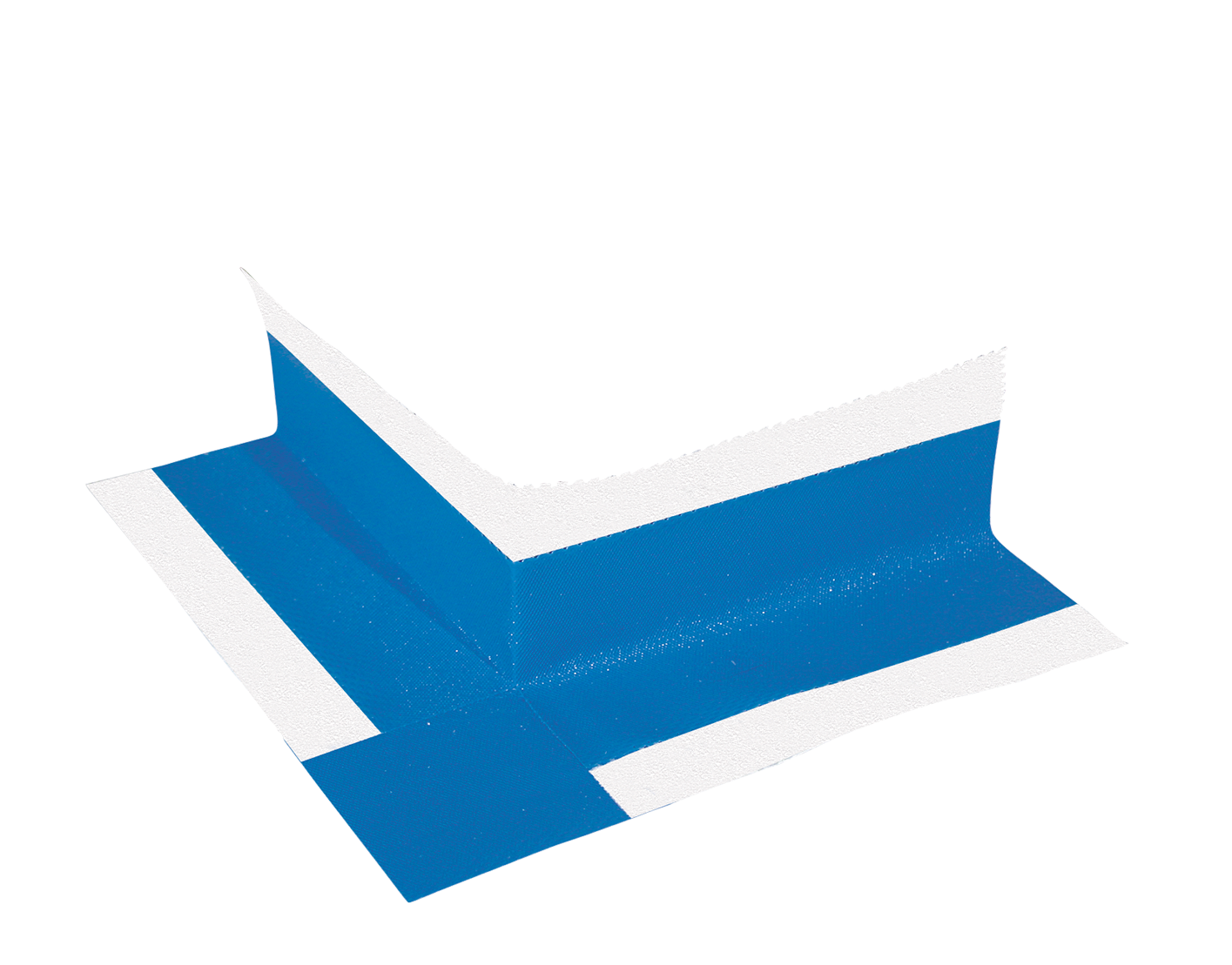 Ottoflex Afdichtband Buitenhoeken