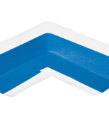 Ottoflex Afdichtband Binnenhoeken