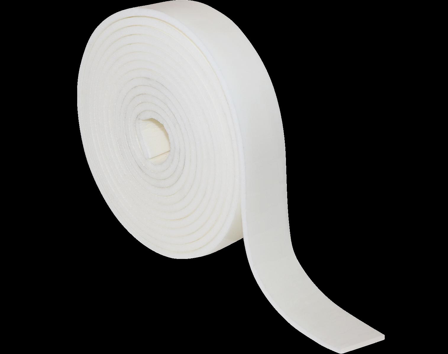 Ottoflex Geluidsisolatieband