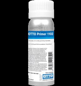 Ottoseal Primer 1102