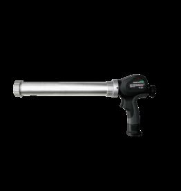 Ottoseal HPS-6T