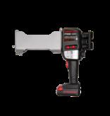Ottoseal OTTO Accupistool Power Push 7000 MP