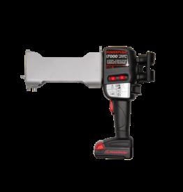 Ottoseal Accupistool Power Push 7000 MP