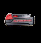 Ottoseal OTTO Li-Ion accu 20 volt/2,0 Ah Powerpush 7000 MP