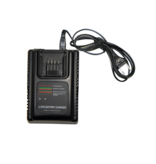 Ottoseal Otto Oplader 20V ten behoeve van Accu's Power Push 7000 MP