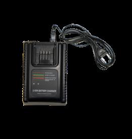 Ottoseal Oplader 20V (Powerpush 7000 MP)