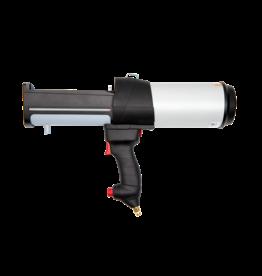 Ottoseal Persluchtpistool P490 DP2X
