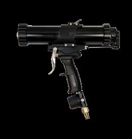 Ottoseal Persluchtpistool 400 KB-2