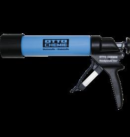 Ottoseal Handdoseerpistool H 37