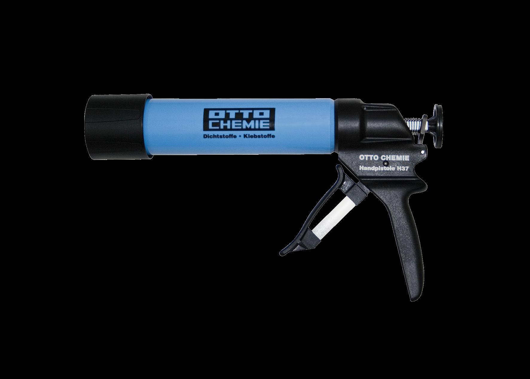 Ottoseal OTTO Handdoseerpistool H 37