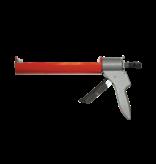 Ottoseal OTTO Professioneel Handdoseerpistool H 40