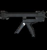 Ottoseal OTTO Handdoseerpistool H 245