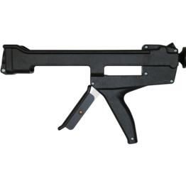 Ottoseal Handdoseerpistool H 245
