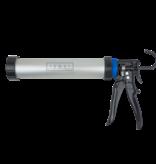 Ottoseal OTTO Handdoseerpistool H 400