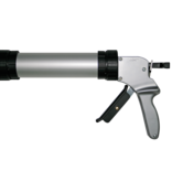 Ottoseal OTTO Handdoseerpistool H 400 H3P