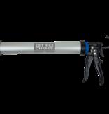 Ottoseal OTTO Handdoseerpistool H 600