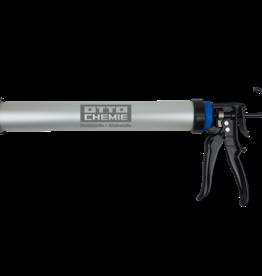 Ottoseal Handdoseerpistool H 600