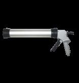 Ottoseal OTTO Handdoseerpistool H 600 H2P