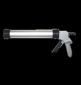 Ottoseal Handdoseerpistool H 600 H2P