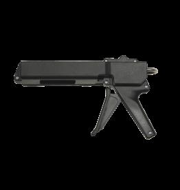 Ottoseal 2 Componenten-Handdoseerpistool 2K H 248