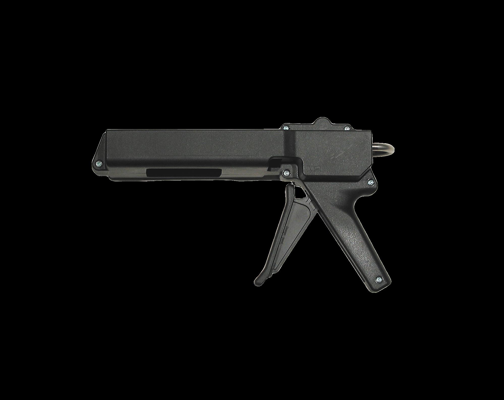 Ottoseal OTTO 2 Componenten-Handdoseerpistool 2K H 248
