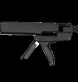 Ottoseal OTTO 2-Componenten-Handdoseerpistool 2K H 293