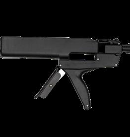 Ottoseal 2 Componenten-Handdoseerpistool 2K H 293