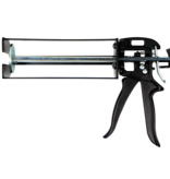 Ottoseal OTTO Handdoseerpistool Gigapress Duo 490