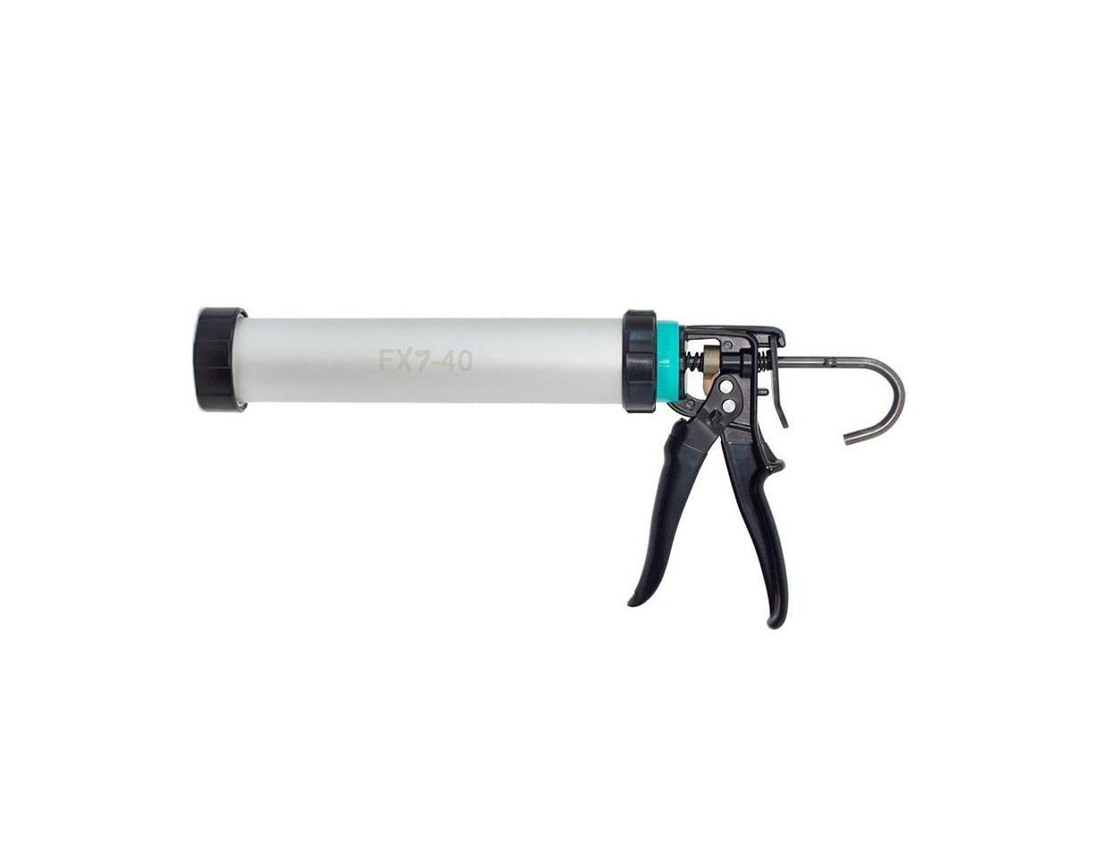 connect Handkitpistool Seal-it prof 400ml