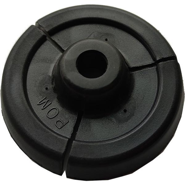 connect Onderdeel einddop Seal-it® prof 600ml