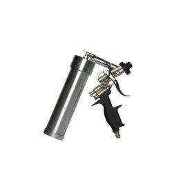 connect Spraypistool Eco 330 290ml