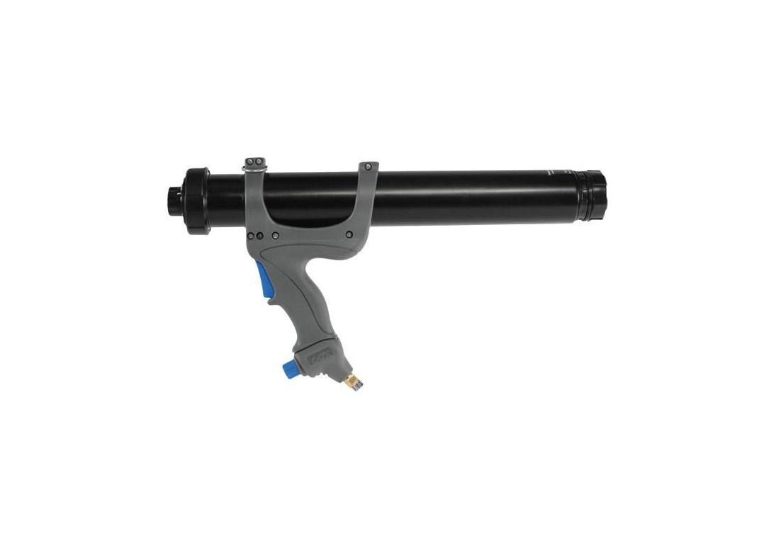 connect Spraypistool Jetflow 600ml