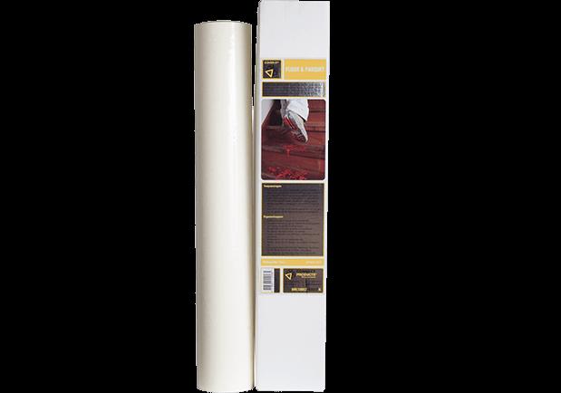 connect Cover-it Floor & Parquet