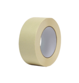 connect Seal-it 561 Masking Tape