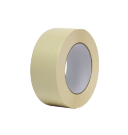 connect 561 Masking Tape