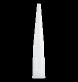 Ottoseal OTTO Standaardkokerspuitmond 107 mm