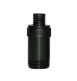 Ottoseal Adapter Voor Koker Spuitmond