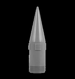 Ottoseal Spuitmond MK5 Grijs