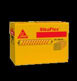 Sika Sikaflex Pro 3