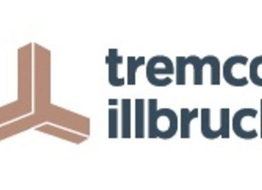 Tremco Illbruck