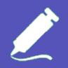 Webshop Kit en Lijm