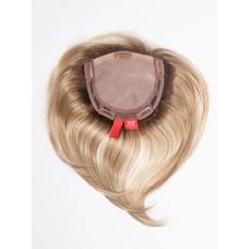 Clip-in haarstukken/Haaropvullingen
