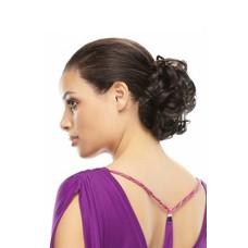 Korte haarstukken