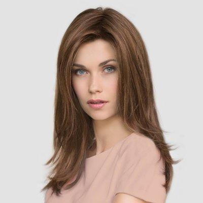Ellen Wille Glamour Mono